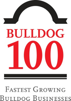 Forsyth Exterminating Top 100 Fastest Growing Businesses of UGA Alumni