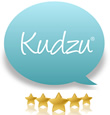 Forsyth Exterminating Kudzu