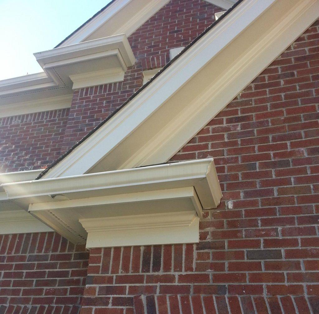 Pest Control and termite exterminator Atlanta GA