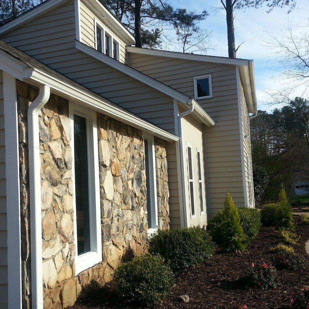 Pest Control and termite exterminator Duluth GA